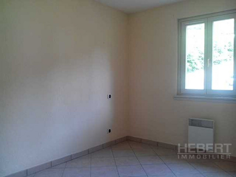 Vente appartement Saint gervais les bains 170 000€ - Photo 7