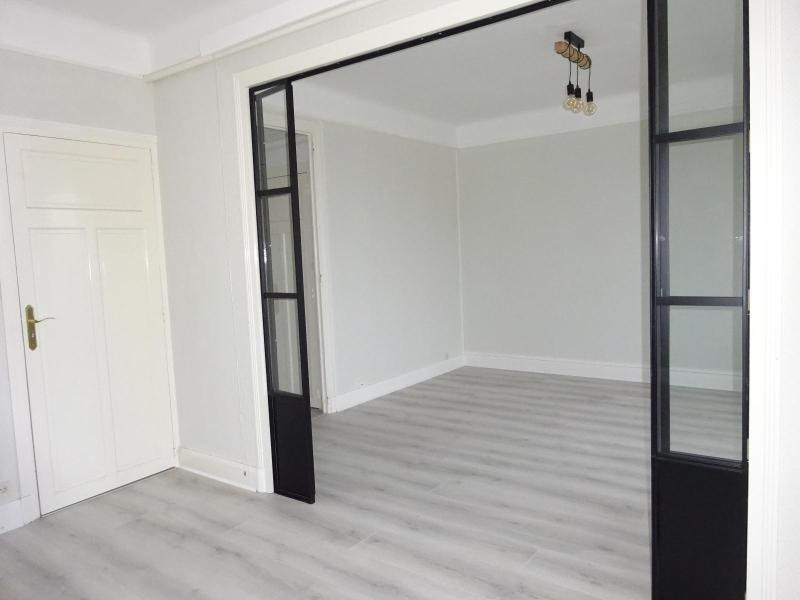 Location appartement Vichy 580€ CC - Photo 5