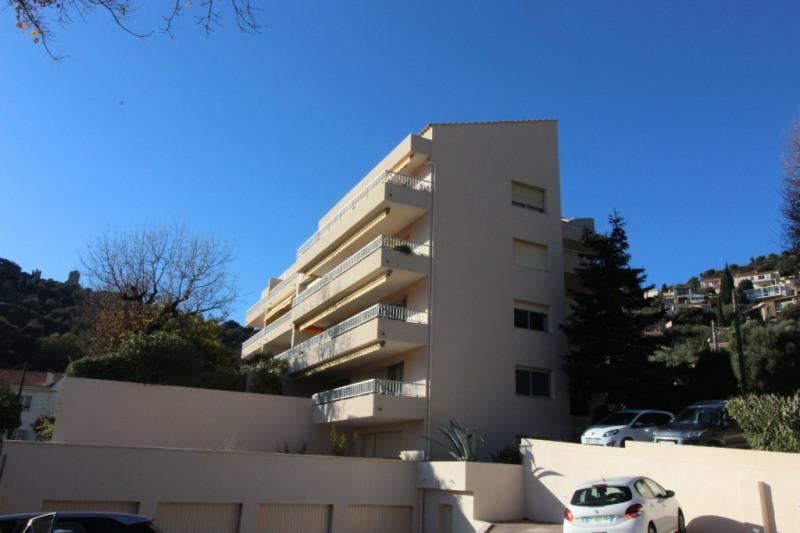 Venta  apartamento Hyeres 308400€ - Fotografía 17