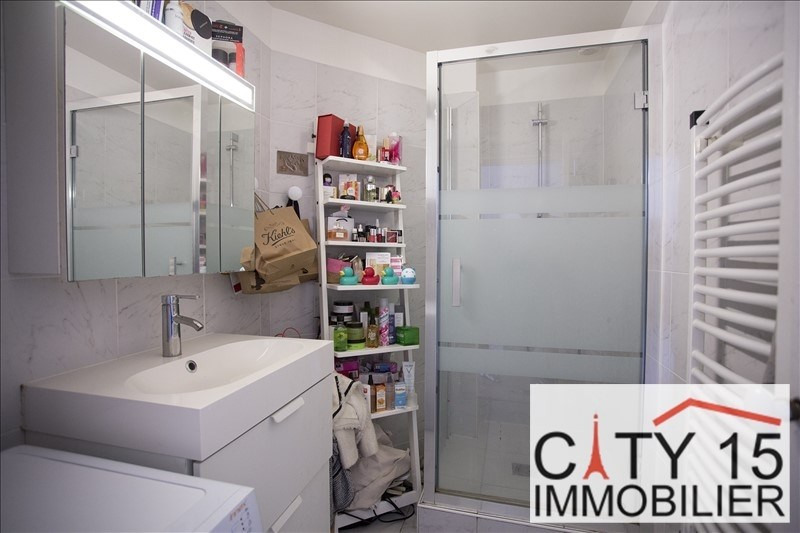 Vente appartement Paris 16ème 435 000€ - Photo 7