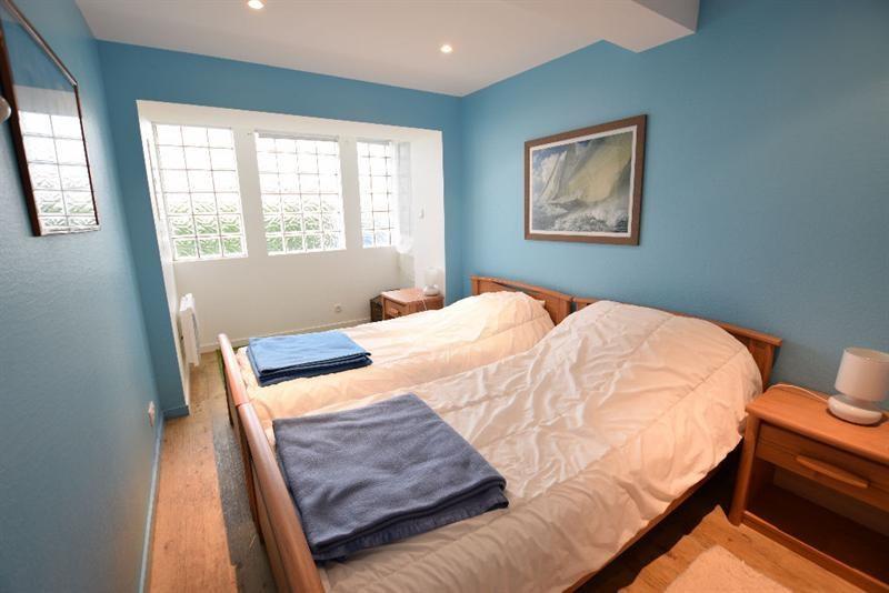 Sale house / villa Landunvez 328600€ - Picture 6