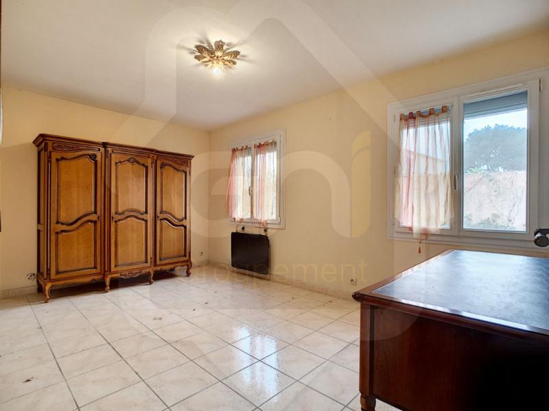 Vente maison / villa Vitrolles 360000€ - Photo 6
