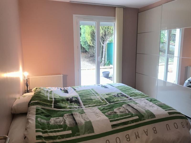Sale house / villa Maule 357000€ - Picture 8