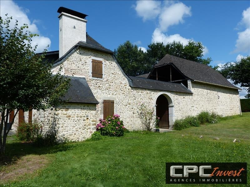 Vente maison / villa Monein 345 000€ - Photo 2