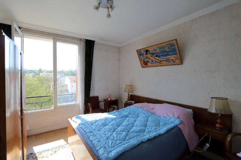 Vente appartement Vitry sur seine 402000€ - Photo 7