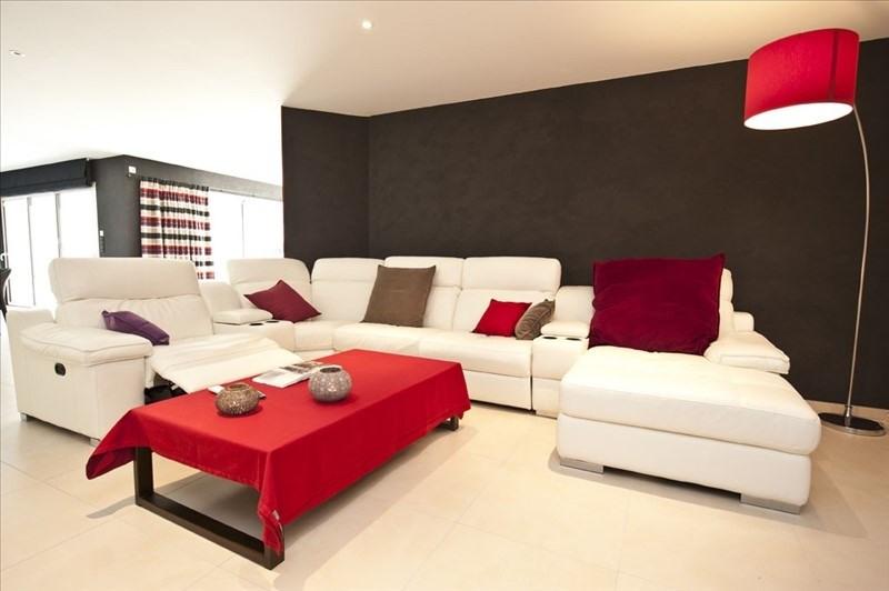Vente de prestige maison / villa Clohars carnoet 918750€ - Photo 12