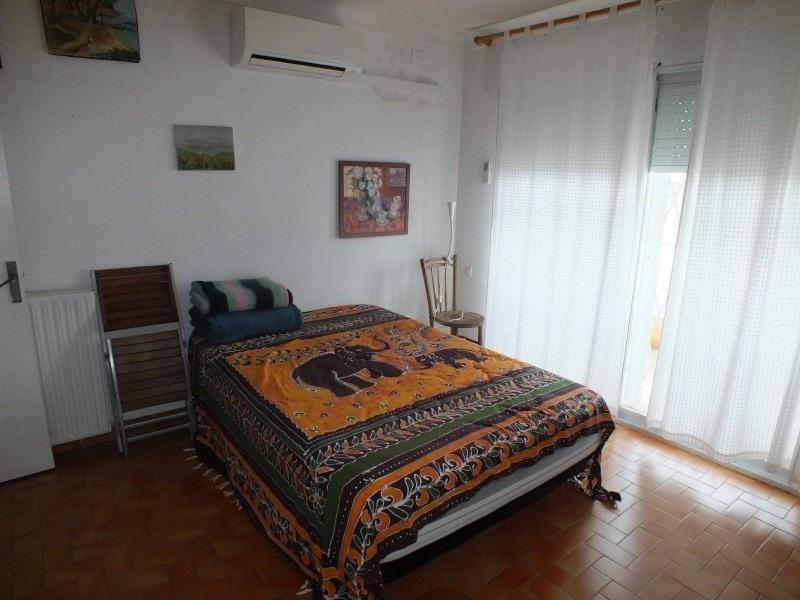 Vente appartement Rosessanta-margarita 262500€ - Photo 15