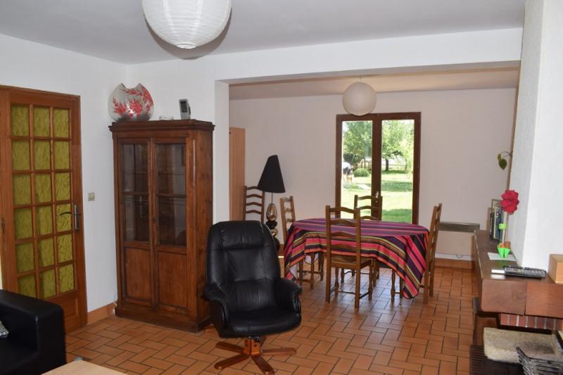 Revenda casa Rosny sur seine 249000€ - Fotografia 6