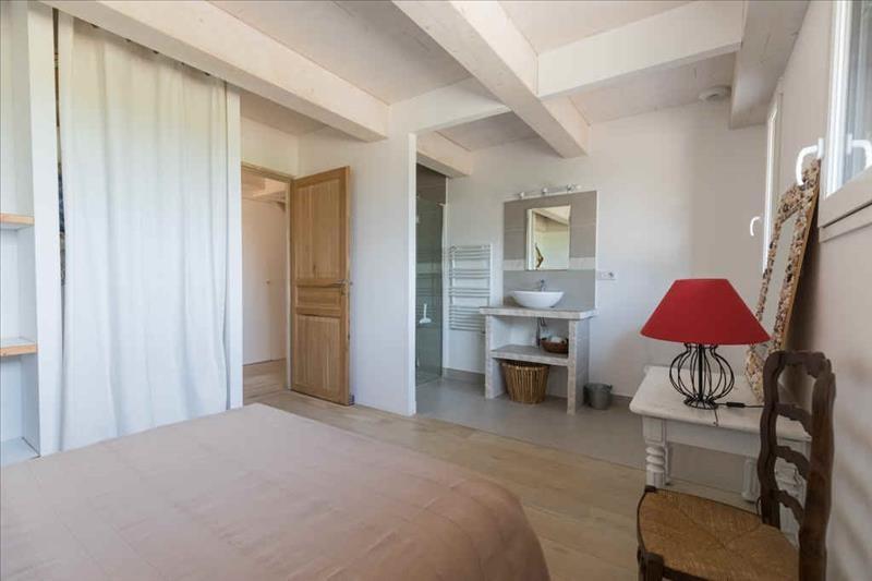 Verkoop  huis Rambouillet 699000€ - Foto 9