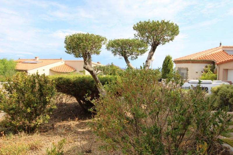 Vente de prestige maison / villa Banyuls sur mer 629000€ - Photo 2