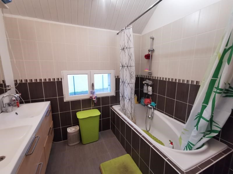 Vente maison / villa Pontoise 462000€ - Photo 9