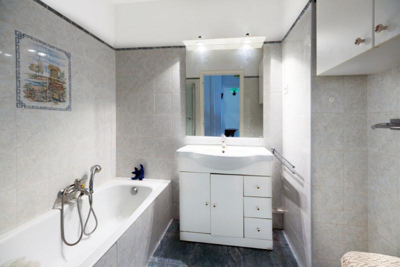 Vente appartement Nice 310000€ - Photo 9