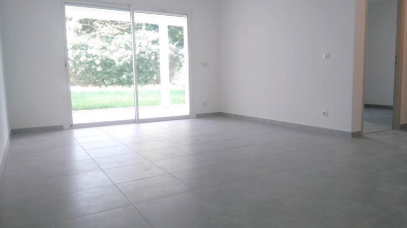 Sale apartment Amancy 169 000€ - Picture 3