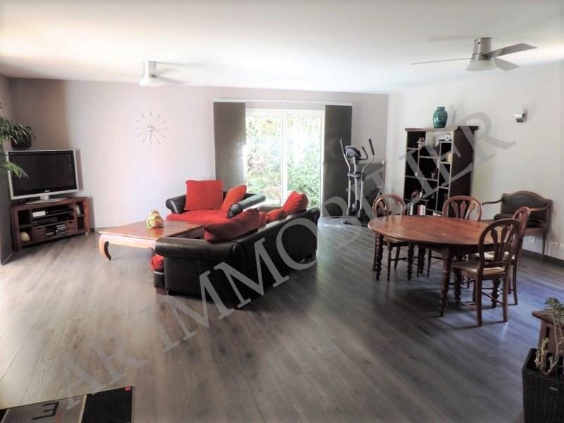 Vente de prestige maison / villa Lattes 599000€ - Photo 1