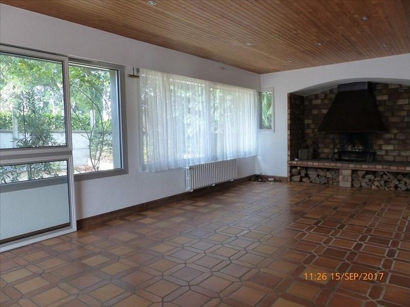 Sale house / villa Perros guirec 276130€ - Picture 2