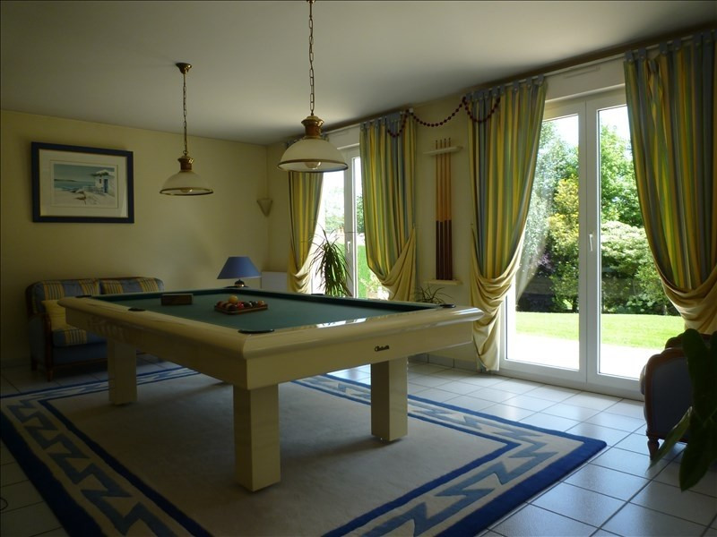 Sale house / villa Caen 286 250€ - Picture 6