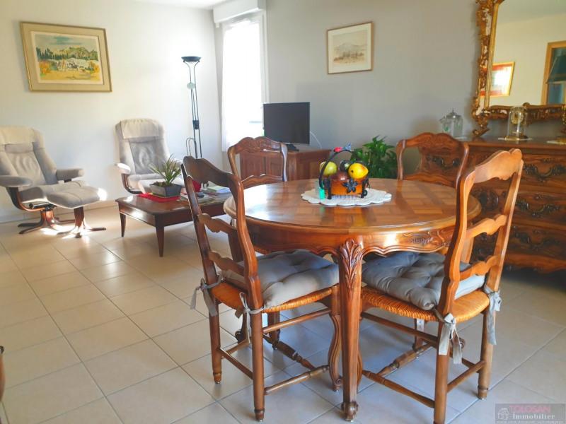 Vente appartement Castanet-tolosan 299000€ - Photo 3