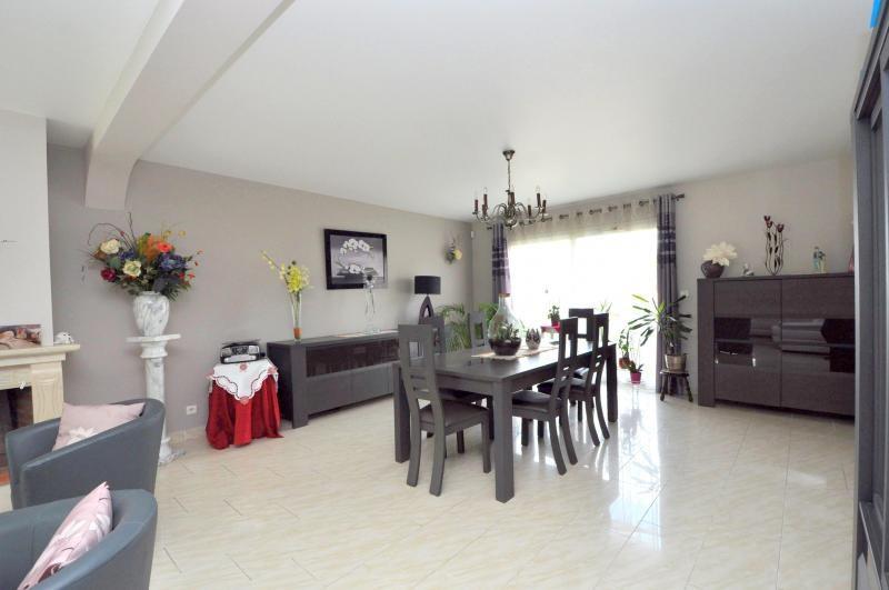 Vente maison / villa Limours 570000€ - Photo 8