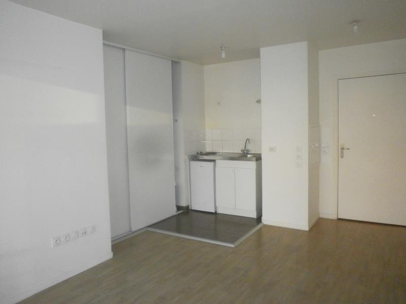 Location appartement Cergy le haut 722€ CC - Photo 3