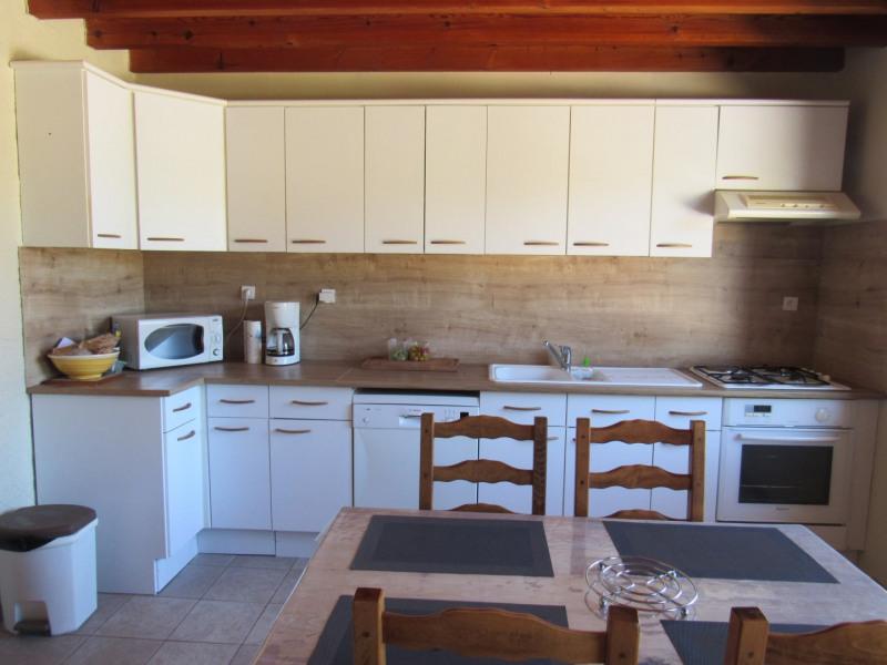 Sale house / villa Prox thérouanne 280000€ - Picture 6