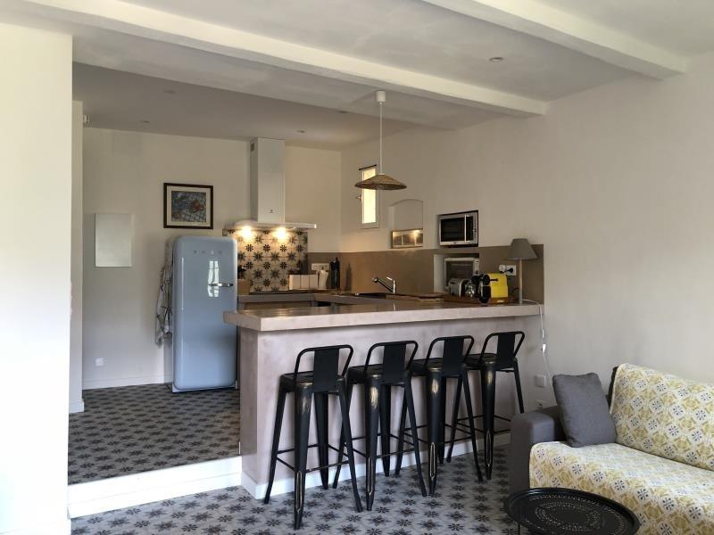 Vente maison / villa Aregno 190000€ - Photo 1