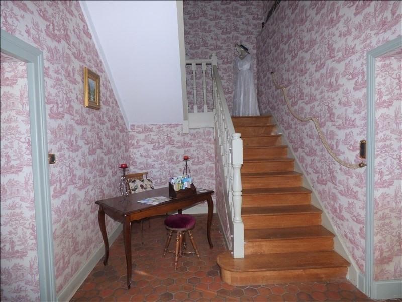 Venta de prestigio  casa St pourcain sur sioule 595000€ - Fotografía 4