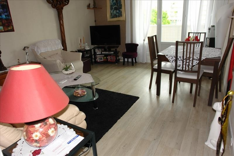 Sale apartment Chilly mazarin 157 500€ - Picture 2