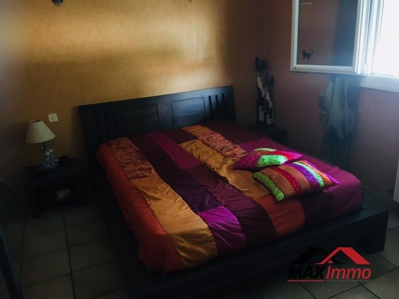 Vente maison / villa Serignan 215000€ - Photo 2