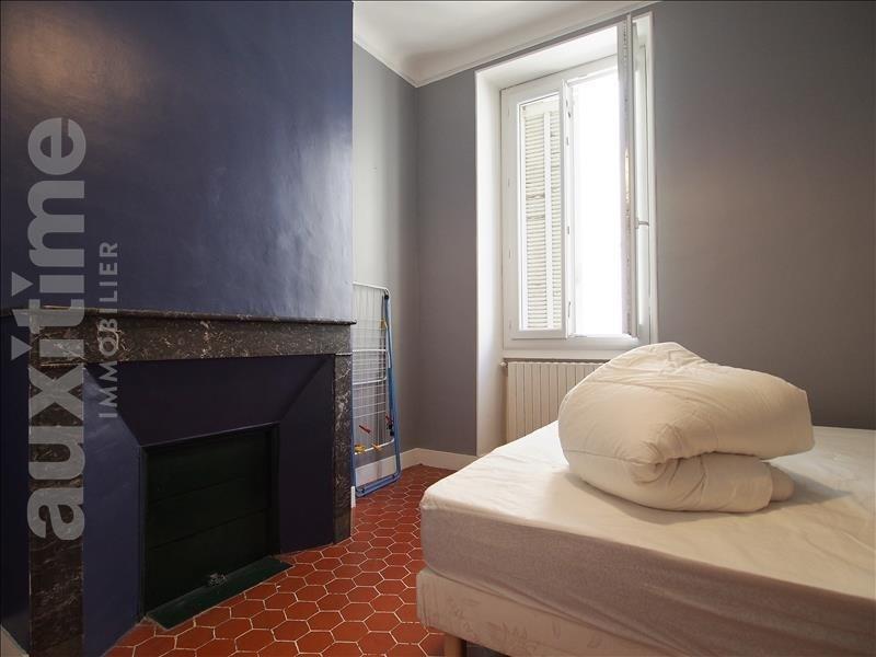 Rental apartment Marseille 2ème 850€ CC - Picture 7