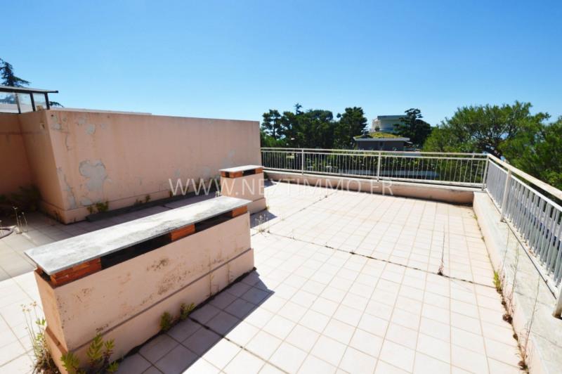Venta  apartamento Roquebrune-cap-martin 330000€ - Fotografía 4
