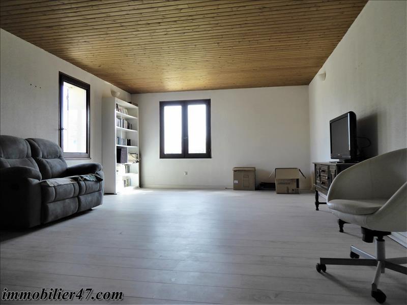 Sale house / villa Castelmoron sur lot 349000€ - Picture 8
