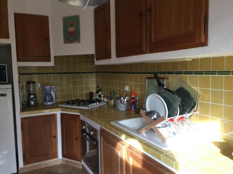 Sale apartment Aix en provence 255000€ - Picture 4