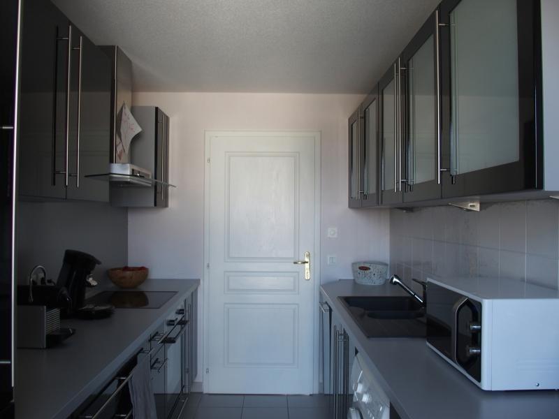 Vente appartement Bischheim 164000€ - Photo 6