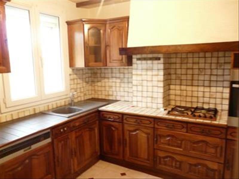 Sale apartment Gardanne 170000€ - Picture 5