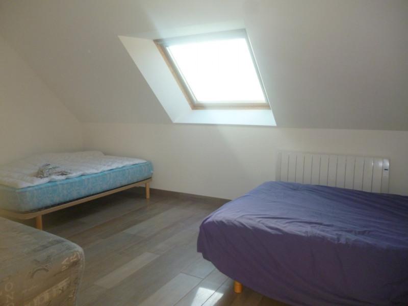 Vente maison / villa Belz 195000€ - Photo 6