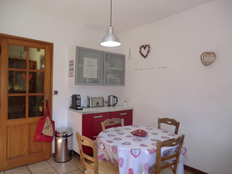 Vente maison / villa Saint-marcel-bel-accueil 377000€ - Photo 19