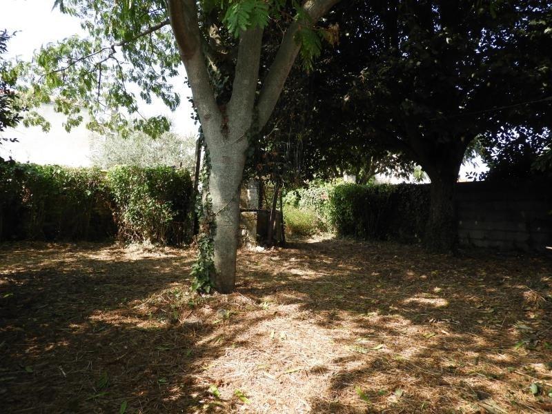 Vente maison / villa Dolus d oleron 178800€ - Photo 3