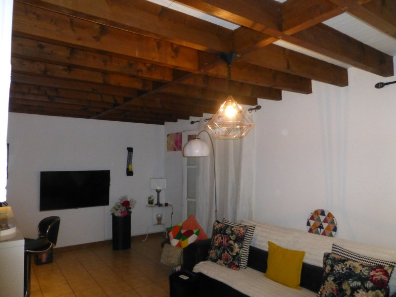 Investment property building Grenade 495260€ - Picture 4