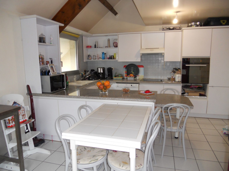 Sale apartment Bry sur marne 392 000€ - Picture 1