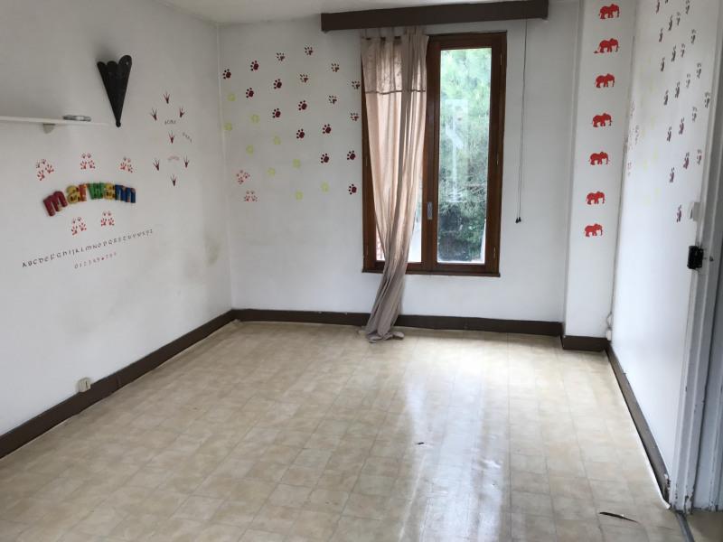 Sale house / villa Le blanc-mesnil 329000€ - Picture 5