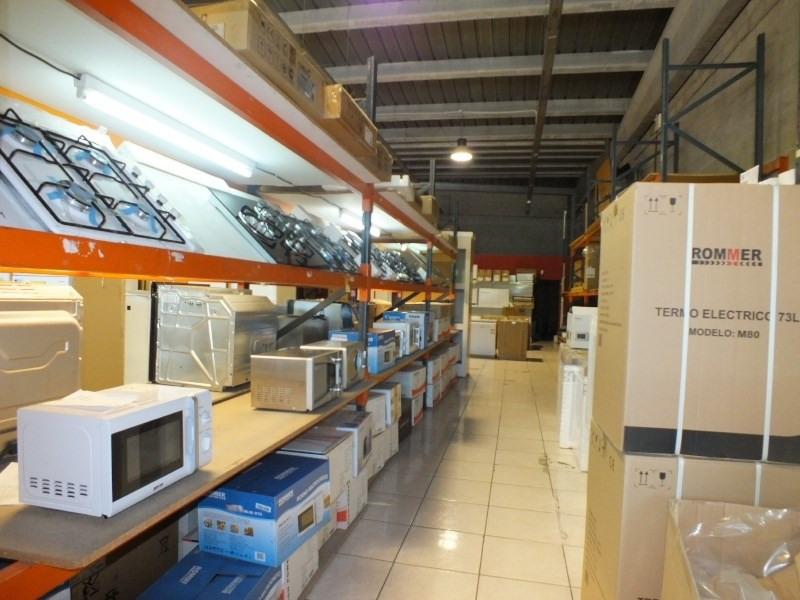 Commercial property sale shop Figueras 180000€ - Picture 4