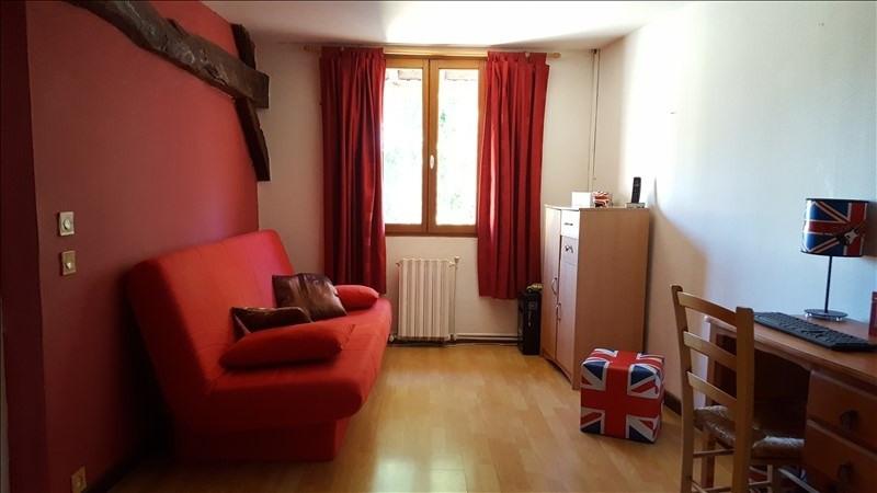 Sale house / villa Ribecourt dreslincourt 139000€ - Picture 5