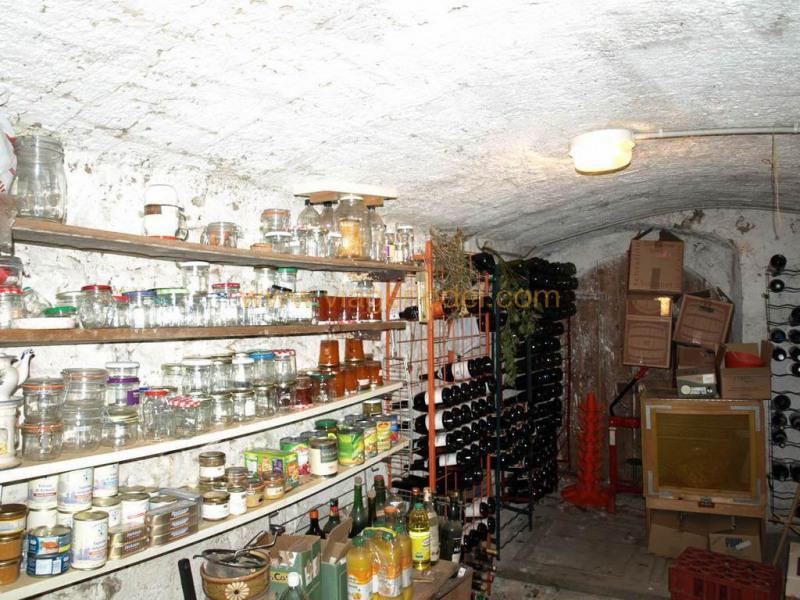 Vendita nell' vitalizio di vita casa Thônes 98000€ - Fotografia 21