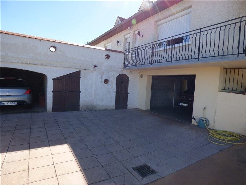 Vente maison / villa Gouise 210 000€ - Photo 3