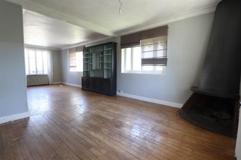 Sale house / villa Montargis 169900€ - Picture 3