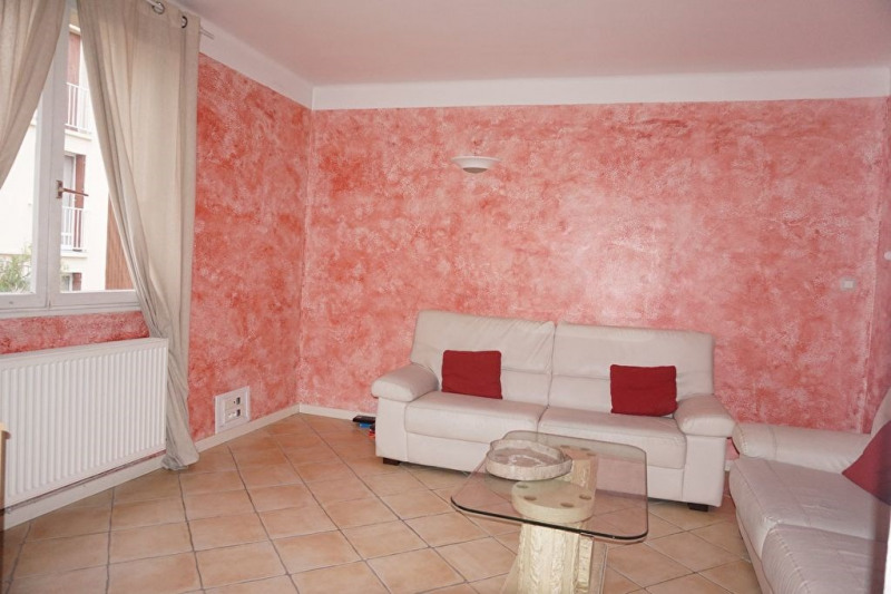Venta  apartamento Hyeres 195800€ - Fotografía 2