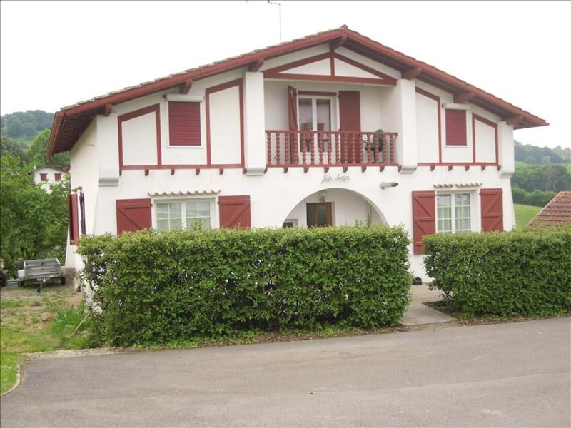 Venta  casa St palais 215000€ - Fotografía 2