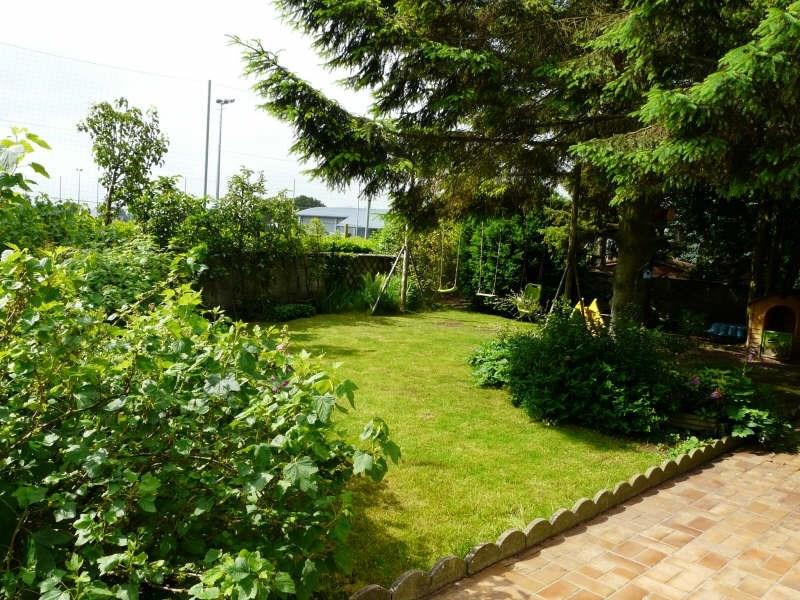 Sale house / villa Blaringhem 206500€ - Picture 3