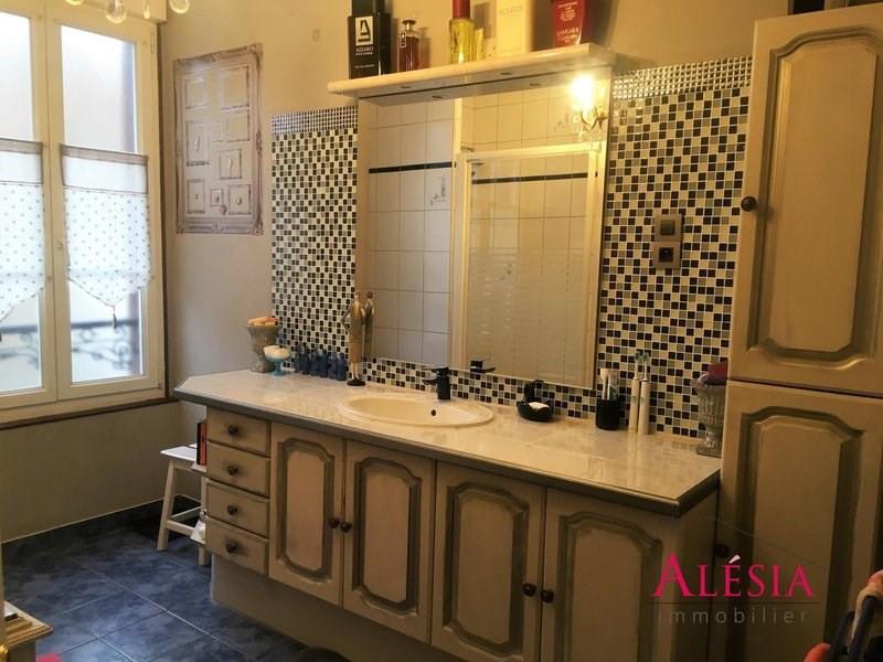Vente maison / villa Châlons-en-champagne 243200€ - Photo 10