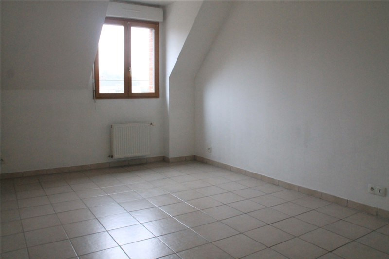 Location maison / villa Bruay labuissiere 670€ CC - Photo 4